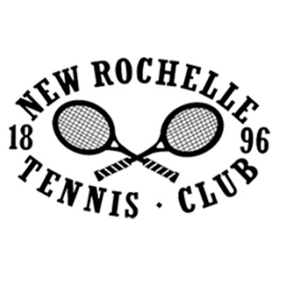 Monday Night Doubles @ New Rochelle Tennis Club